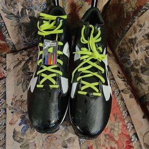 Under Armour Crusher RM
